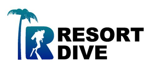 JJ RESORT DIVE